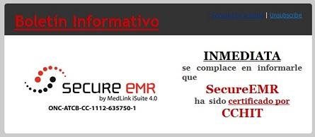 20110131163236-inmediata-i.jpg